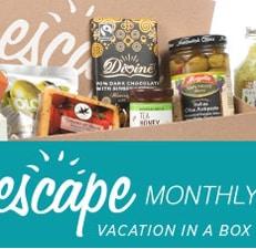 escape-monthly-box